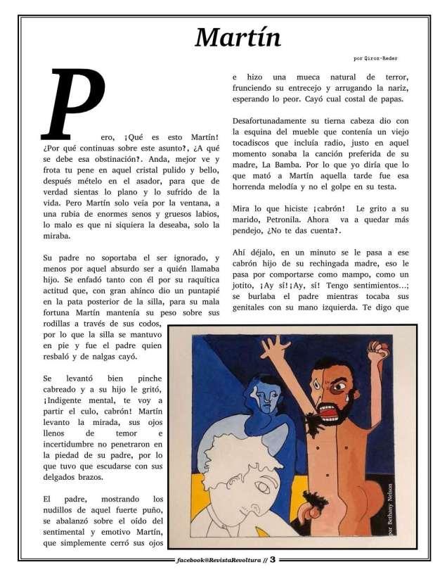 Numero 2 color-digital-page003