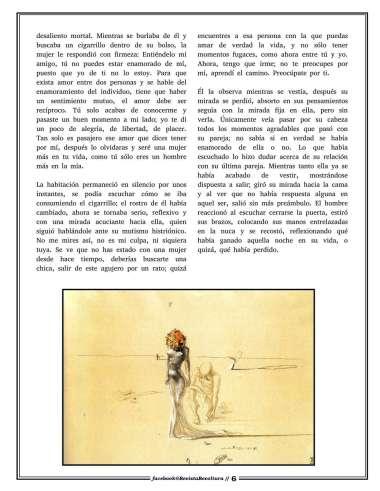 Numero 2 color-digital-page006
