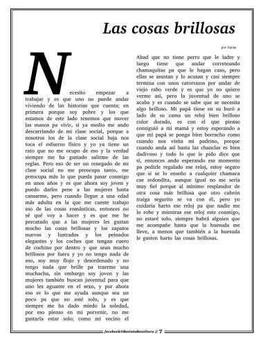 Numero 2 color-digital-page007