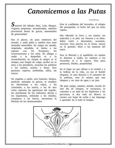 Numero 2 color-digital-page012