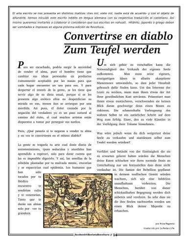 Numero 2 color-digital-page014