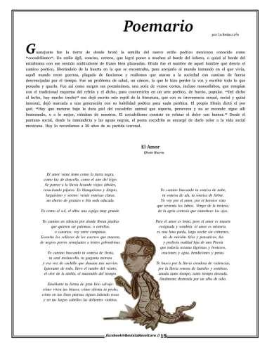 Numero 2 color-digital-page015