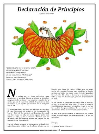 Numero 3 Color-page003