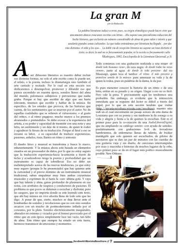 Numero 3 Color-page007
