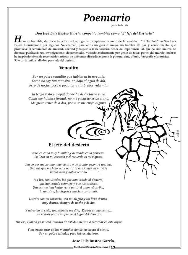 Numero 3 Color-page013