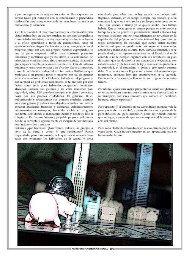 Numero 3 Color-page015