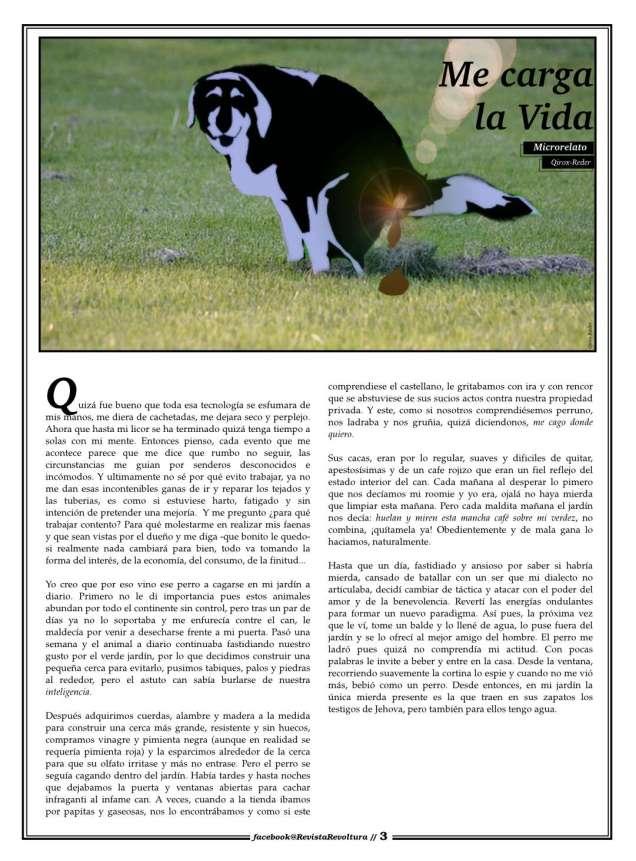 Numero 4-page003