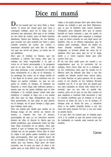 Primer Ediccion-page003