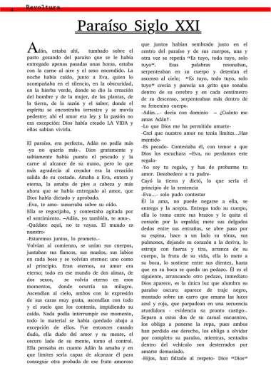 Primer Ediccion-page004
