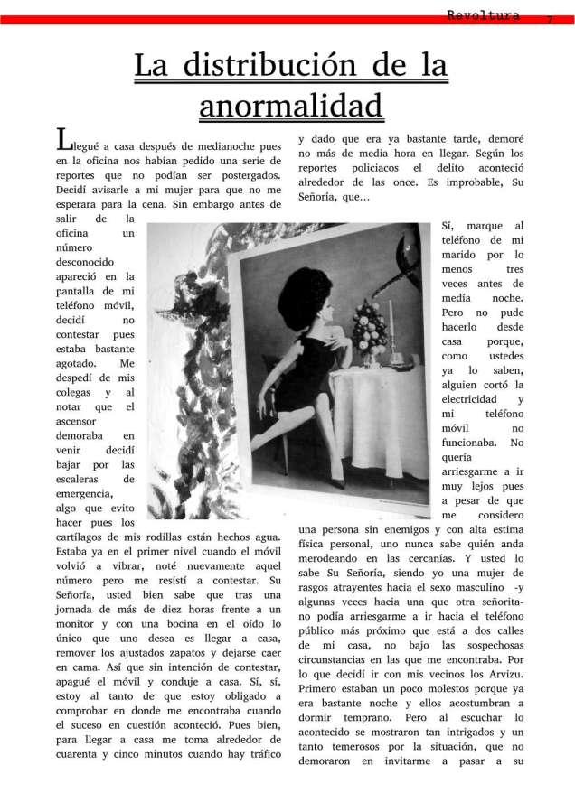 Primer Ediccion-page007