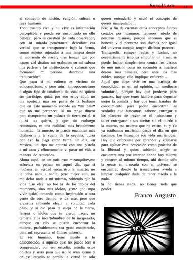 Primer Ediccion-page011
