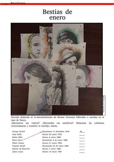 Primer Ediccion-page012