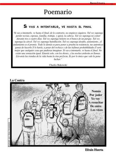 Primer Ediccion-page013