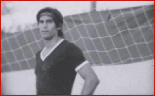 portero (2)