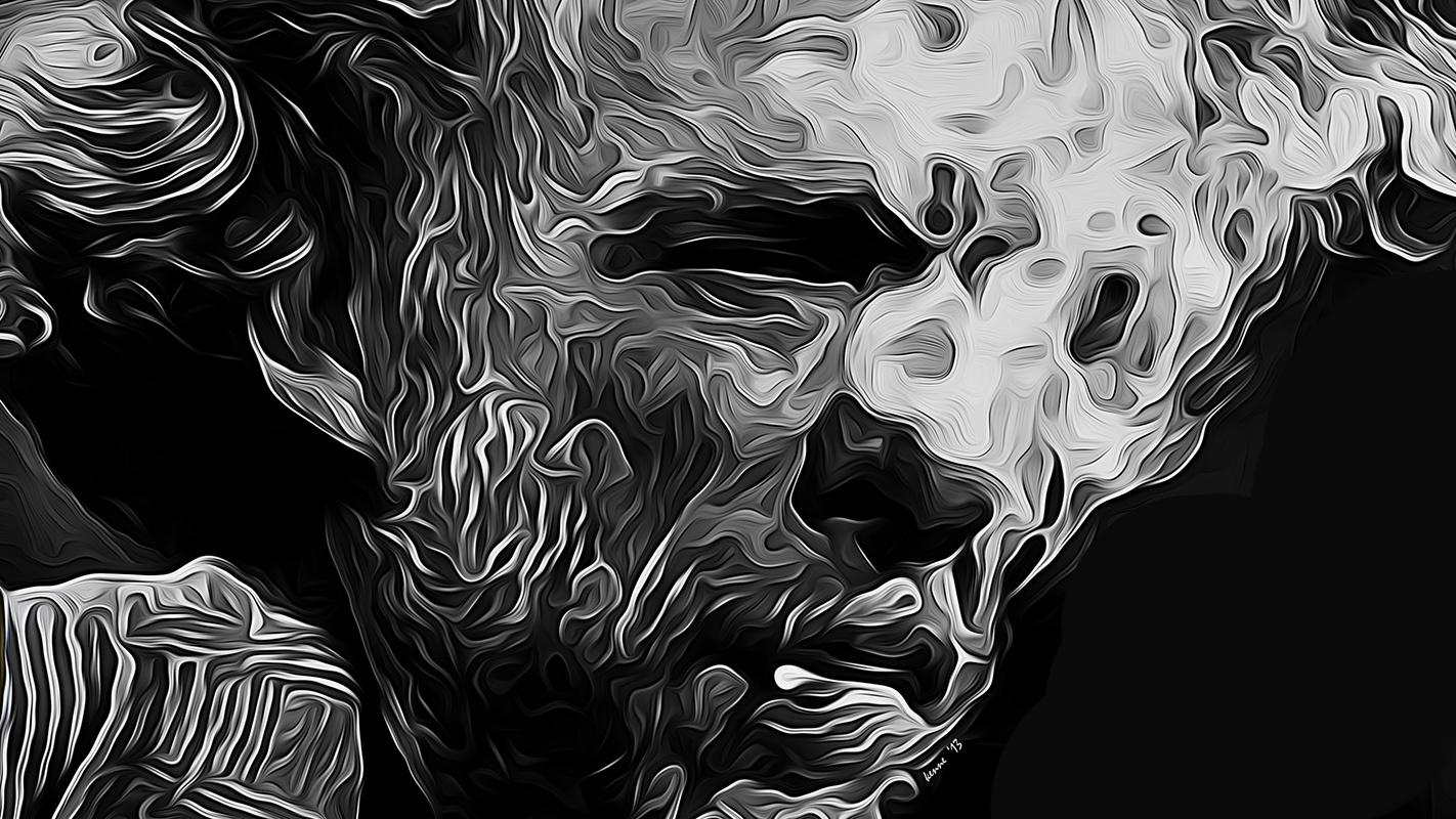 99 Años De Bukowski Revista Revoltura