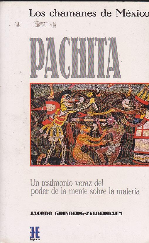grinbpachita