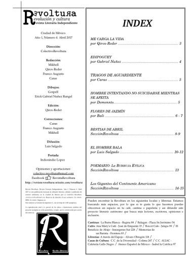 Numero 4-page002