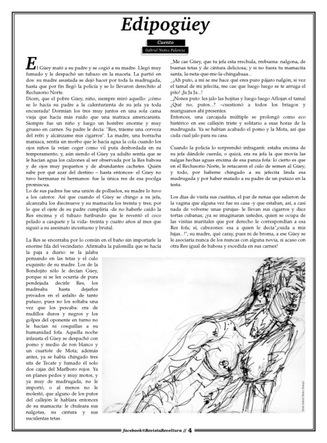 Numero 4-page004