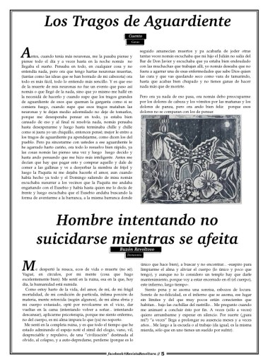 Numero 4-page005
