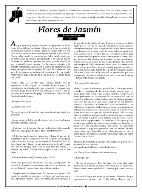 Numero 4-page006