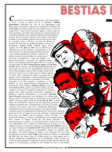 Numero 4-page008