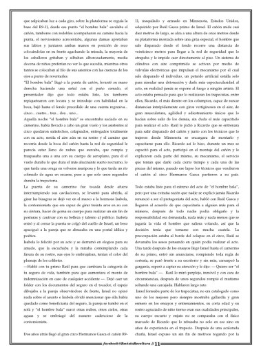 Numero 4-page011