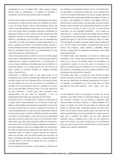 Numero 4-page012