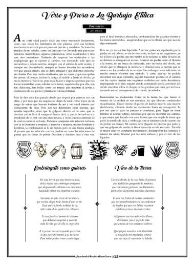 Numero 4-page013
