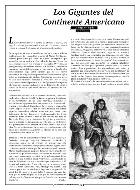 Numero 4-page014
