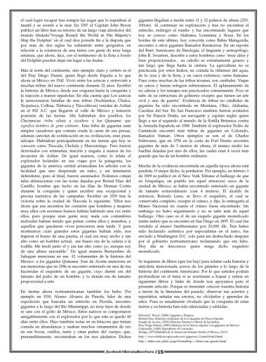 Numero 4-page015