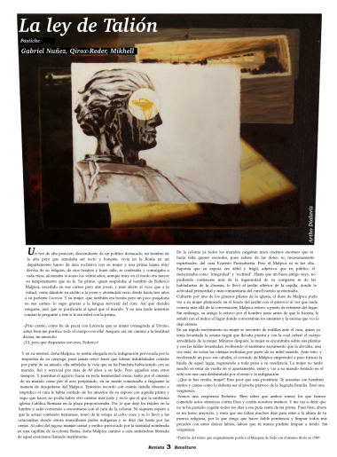 Numero 5-page003