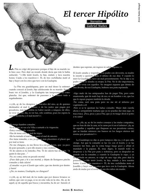 Numero 5-page005
