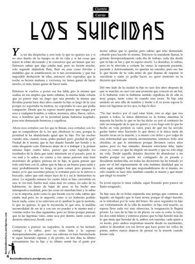 Numero 5-page006
