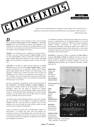 Numero 5-page007