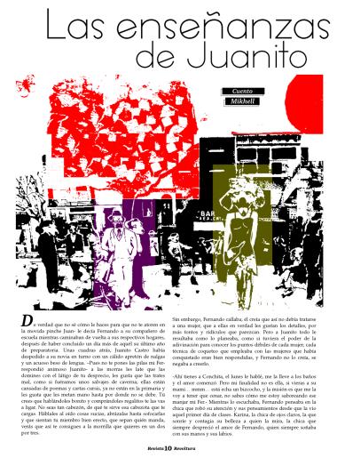 Numero 5-page010
