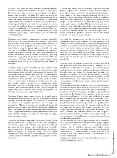 Numero 5-page011