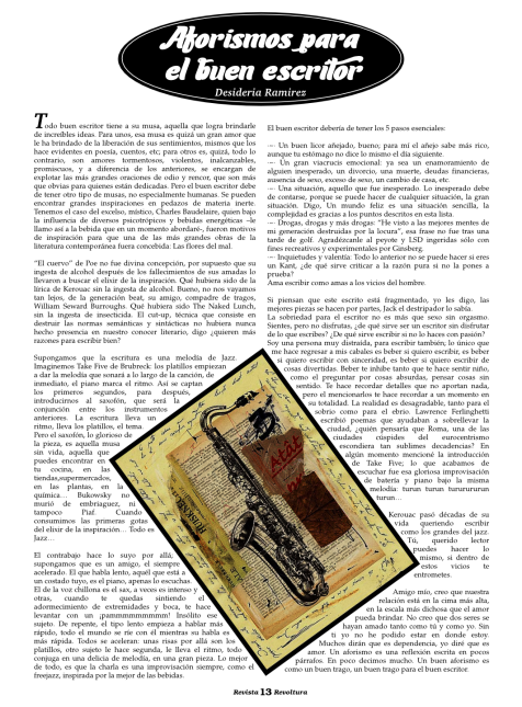 Numero 5-page013