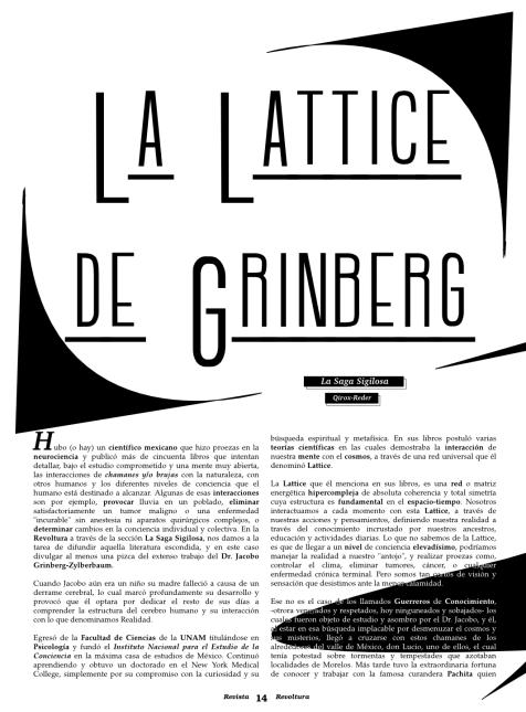 Numero 5-page014