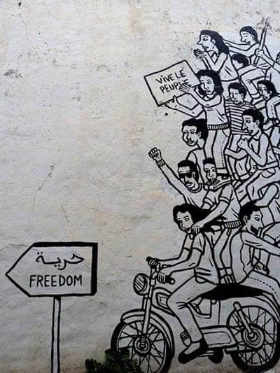 Tunis-murals-and-zoo-proj-004