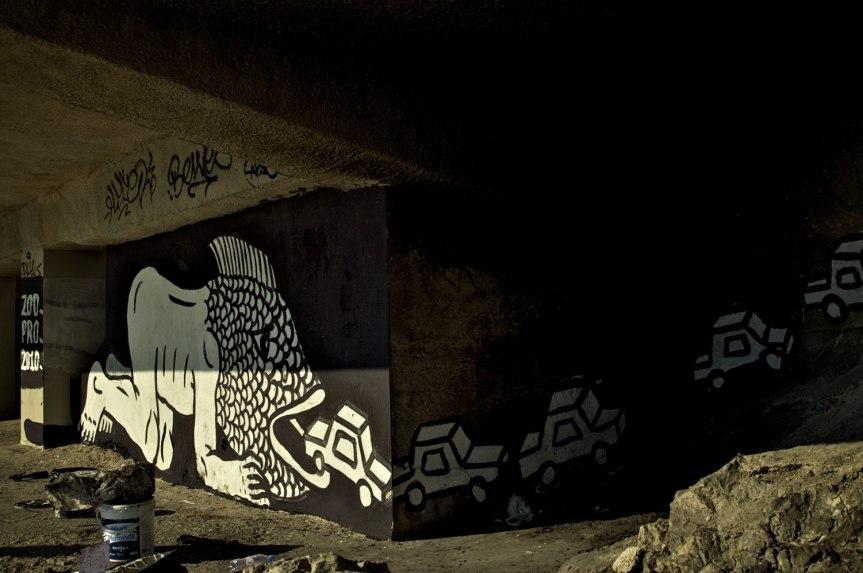 zoo-project-bilal-berreni-street-art-marseille-4