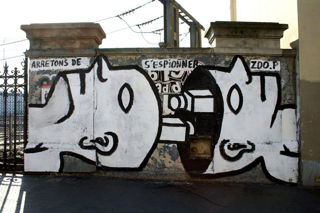 zoop{.duckduckgo.com